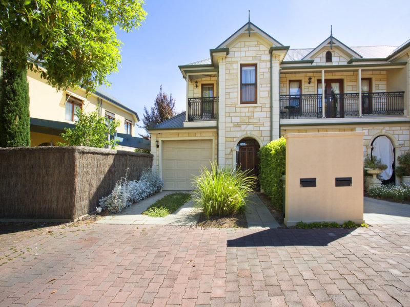 11 Berkley Avenue, Everard Park, SA 5035
