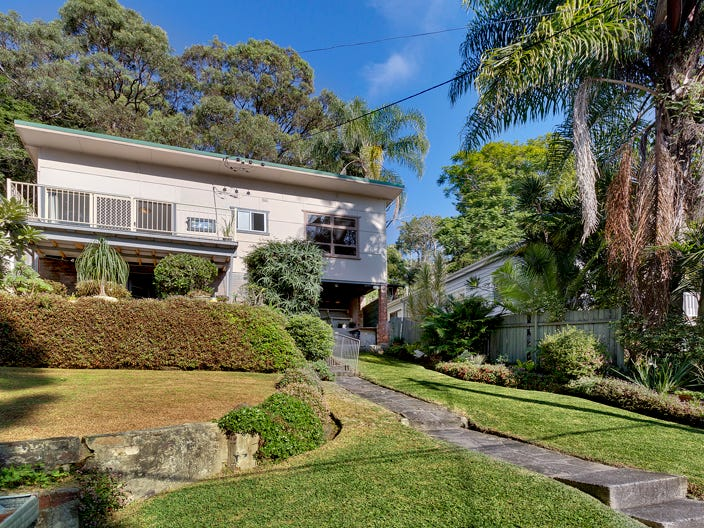 119 Rickard Road, North Narrabeen, NSW 2101