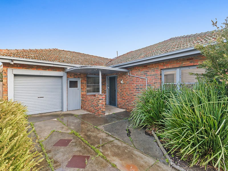 36 Richmond Crescent, Geelong, Vic 3220