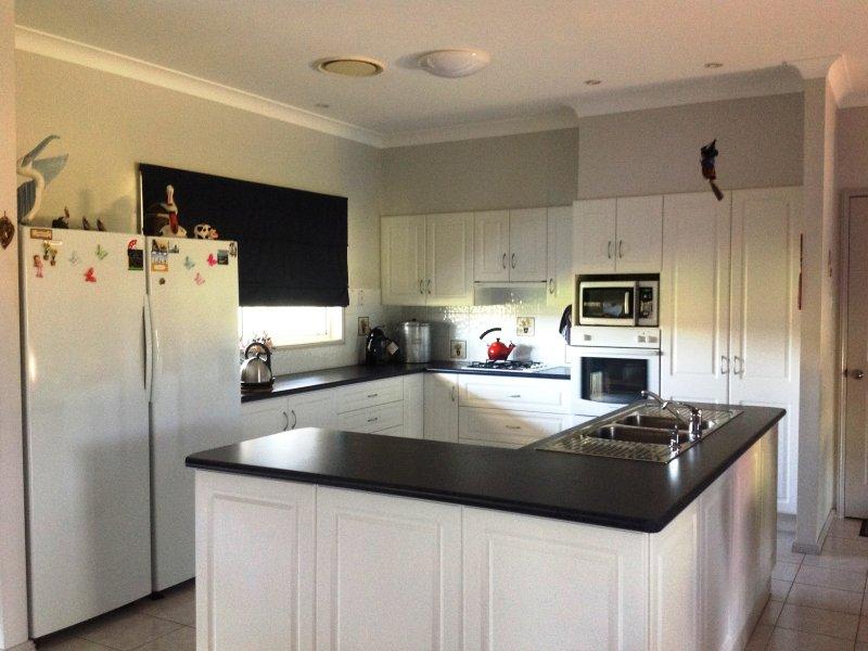 22 Old Scone Road, Merriwa, NSW 2329