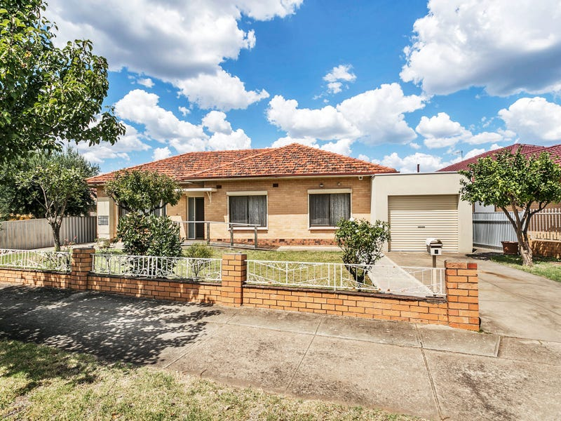 7 Hectorville Road, Hectorville, SA 5073