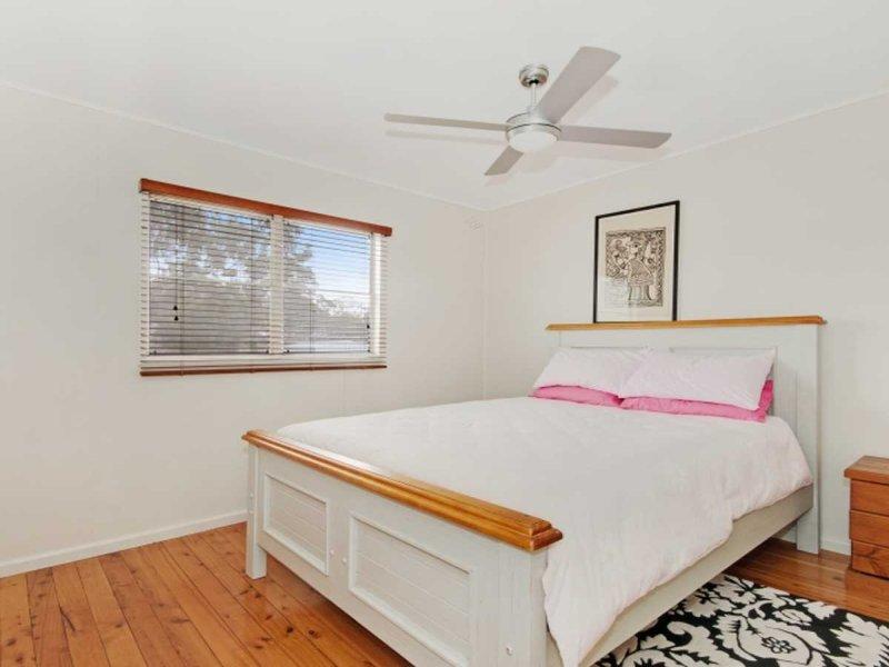407 Ellangowan Rd, Yorklea, NSW 2470