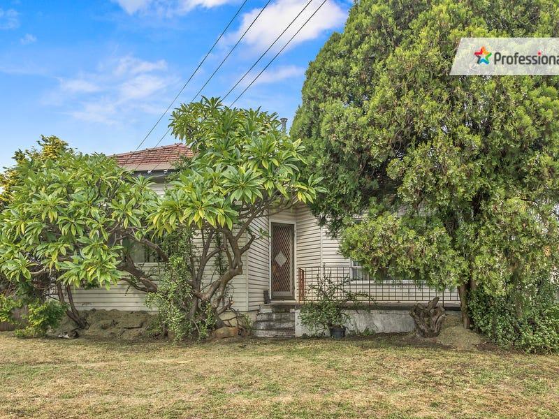 48 Fitzpatrick Crescent, Casula, NSW 2170