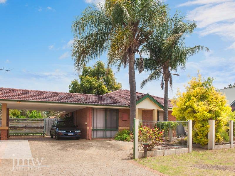 4 Ashbrook Green, Dunsborough, WA 6281