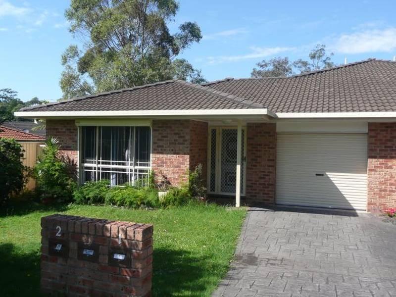 2/2 Eric Close, Narara, NSW 2250