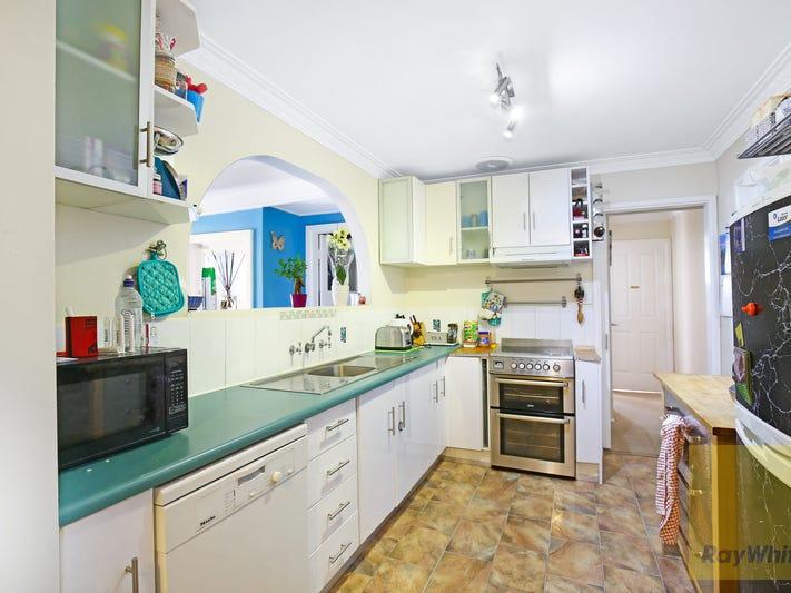 64 Markham Street, Armidale, NSW 2350