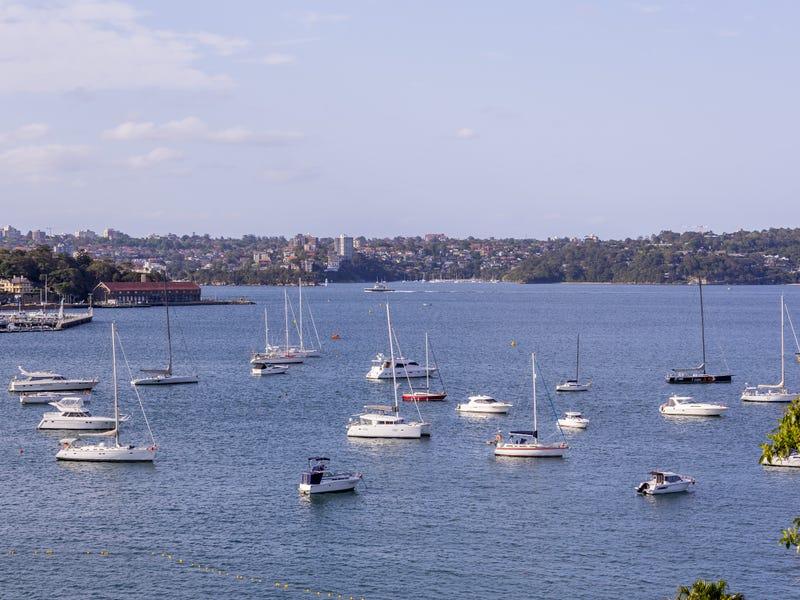 13/104 Elizabeth Bay Road, Elizabeth Bay, NSW 2011