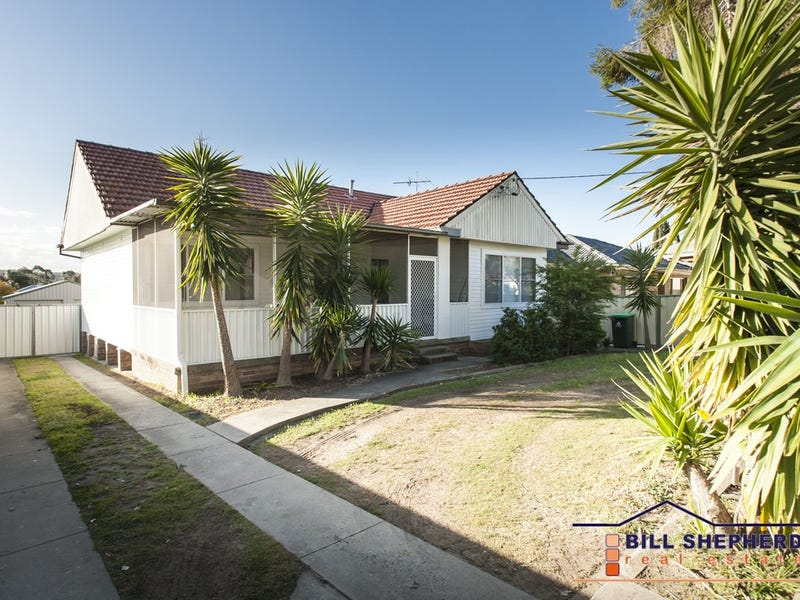31 Robert Street, Argenton, NSW 2284