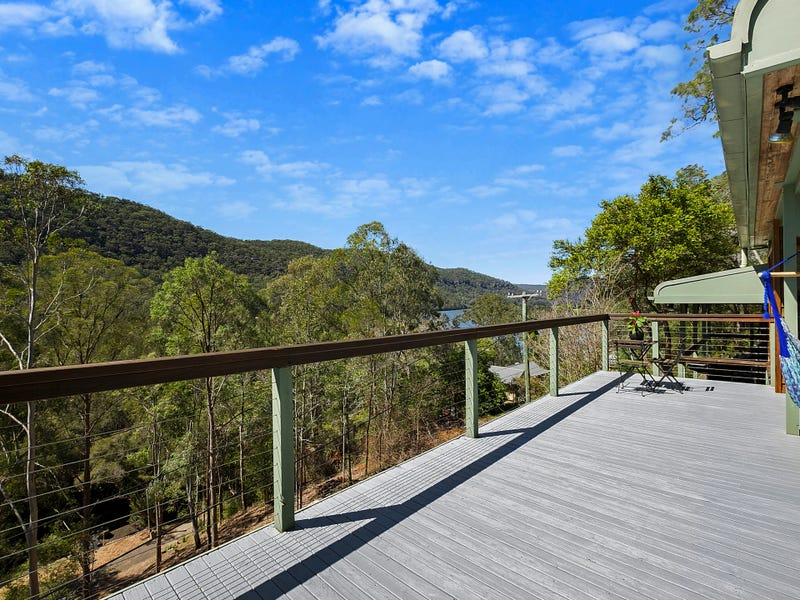 6738 Wisemans Ferry Rd, Gunderman, NSW 2775