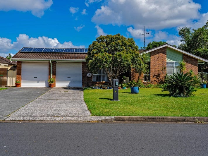 3 Aurum Place, Forster, NSW 2428