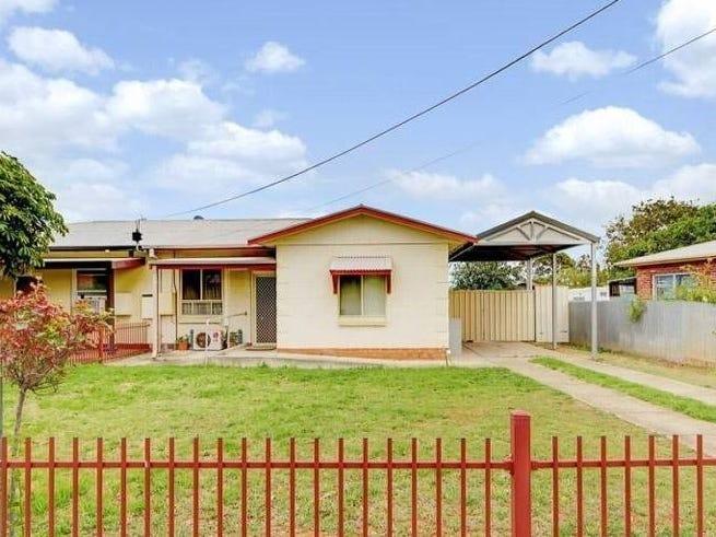 3A Lutana Crescent, Mitchell Park, SA 5043