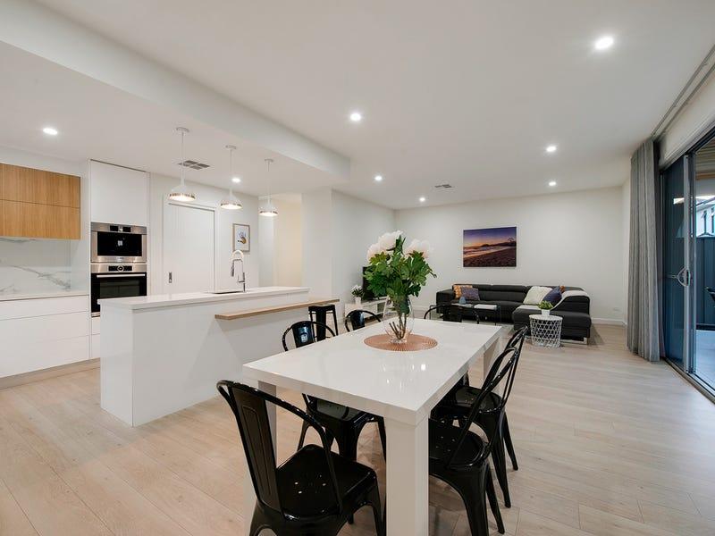 11 Treloar Court, Campbelltown, SA 5074