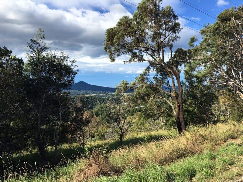 157 Frasers Road, Mullumbimby Creek, NSW 2482