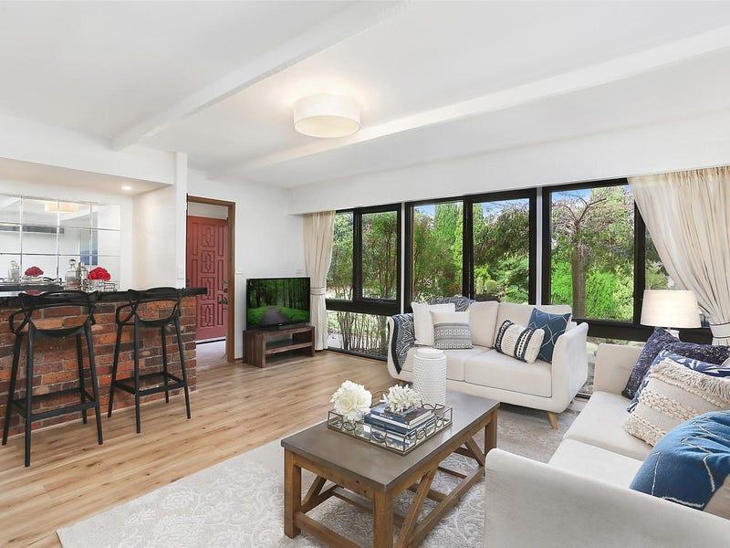7 Valda Place, Marsfield, NSW 2122