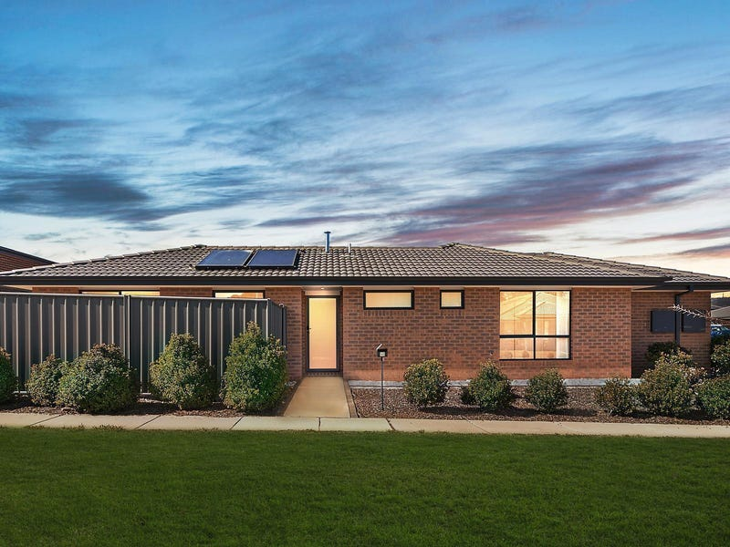 50 Adventure Street, Harrison, ACT 2914