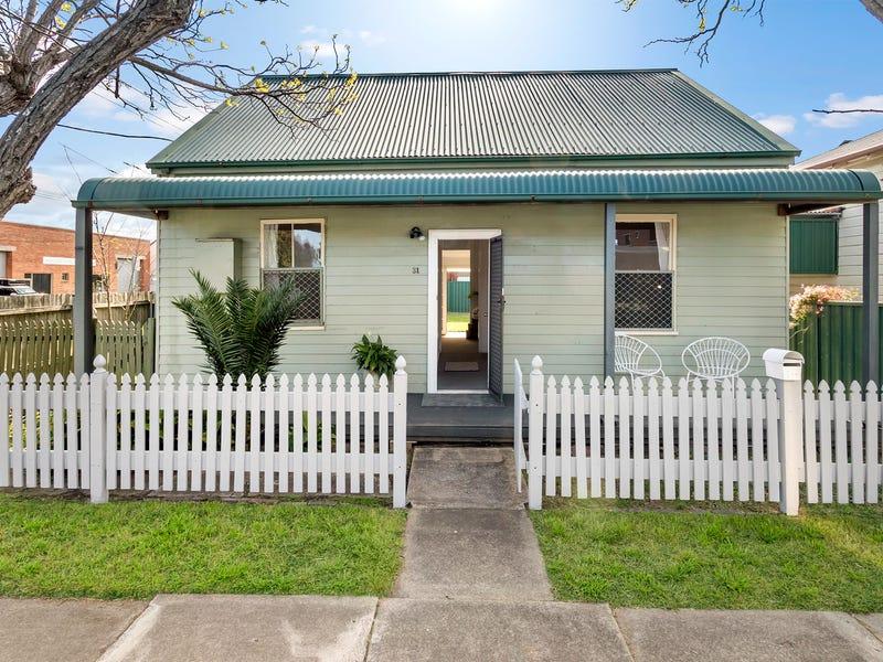 31 Coal Street, Islington, NSW 2296