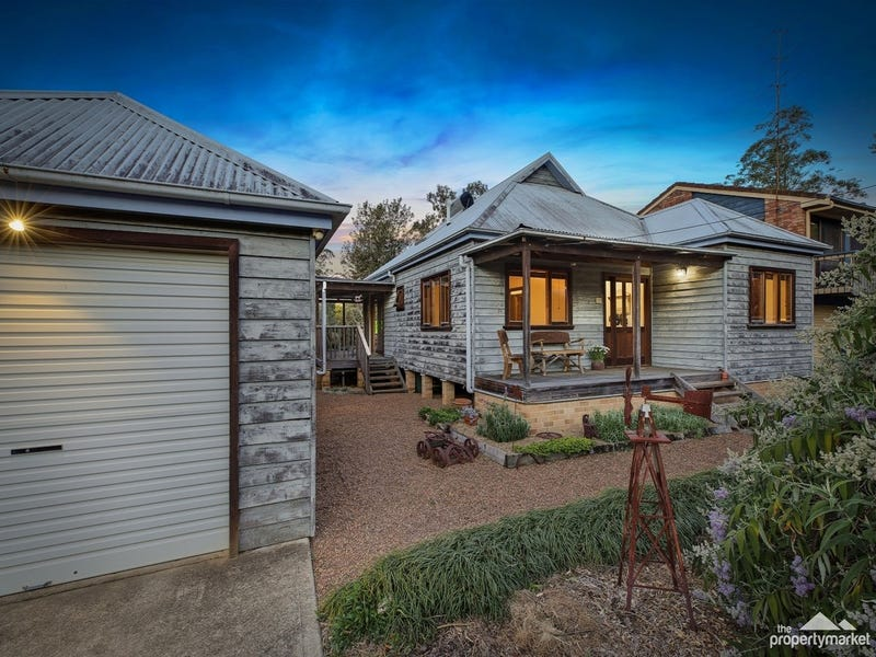 23 Linga Longa Road, Yarramalong, NSW 2259