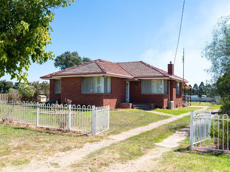 7 Redbank Street, Harden, NSW 2587