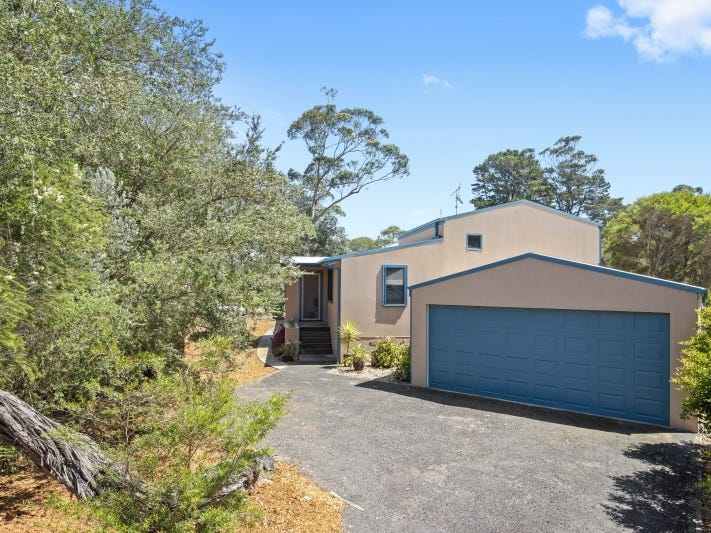73 Grant Street, Broulee, NSW 2537