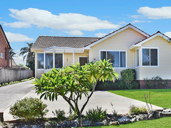 96 Cook Street, Forestville, NSW 2087