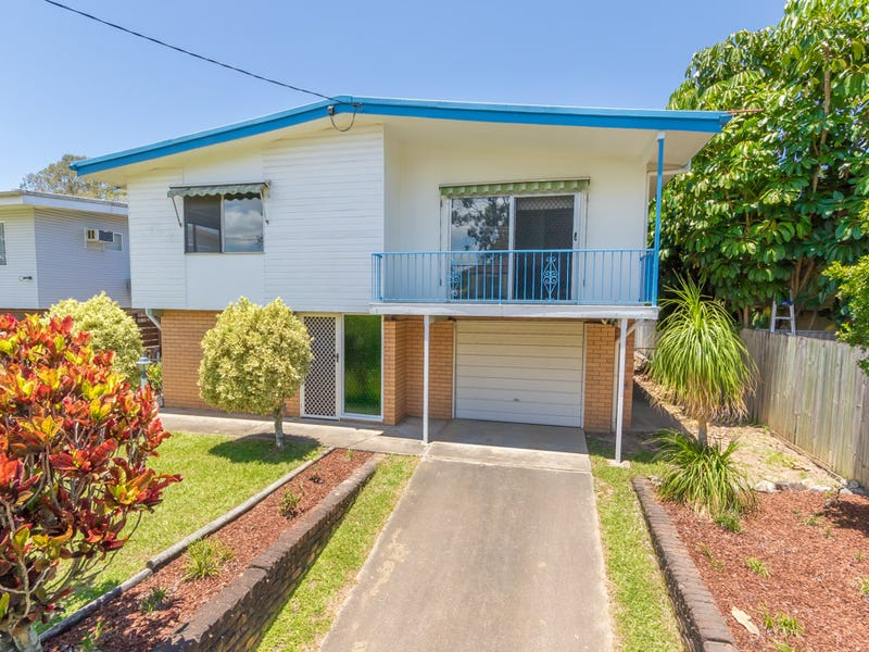 9 Chaucer Parade, Strathpine, Qld 4500
