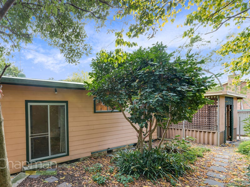 18 Park Road, Springwood, NSW 2777