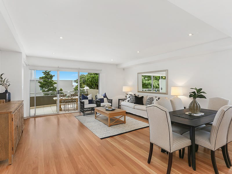 7/30 Birriga Road, Bellevue Hill NSW 2023