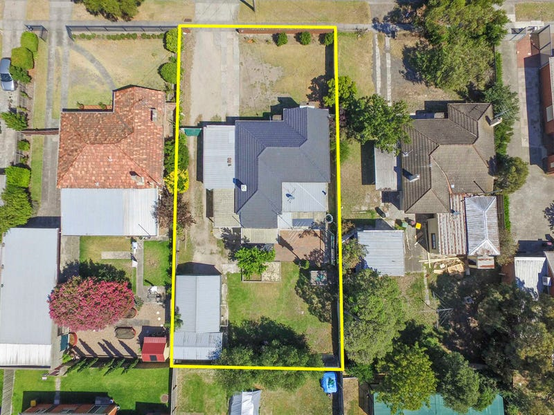 45 Townsend Road, Whittington, Vic 3219