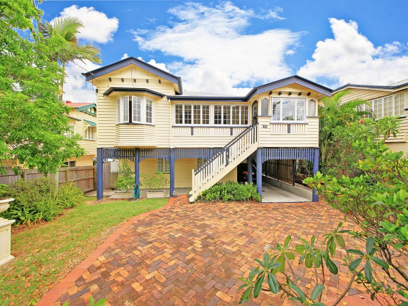 90 Bennetts Road, Camp Hill