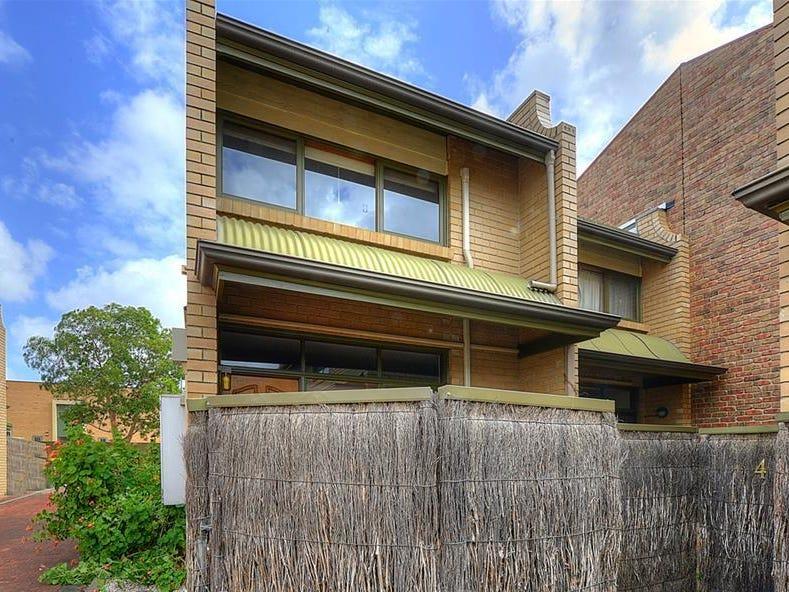 5/90 Gover Street, North Adelaide, SA 5006
