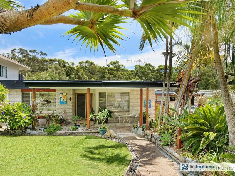 8 Rodley Street, Bonny Hills, NSW 2445