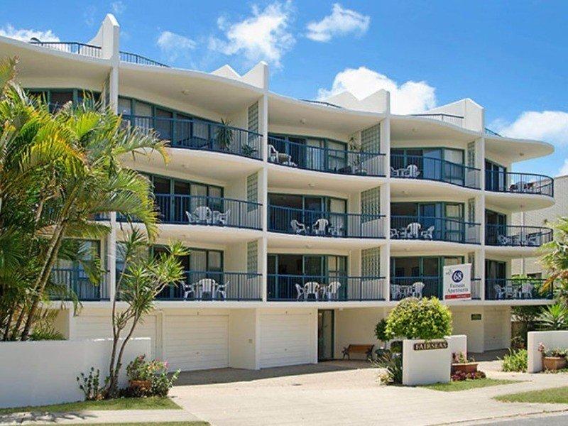 Unit 10/68 Esplanade, Golden Beach, Qld 4551