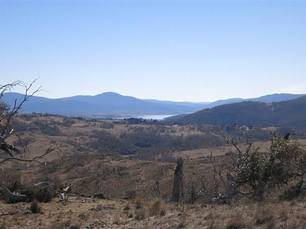 Lot 5 Snowy River Way, Jindabyne, NSW 2627