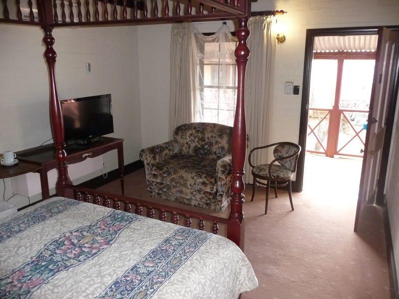 Rm13 14 16 125 Avon Terrace, York, WA 6302