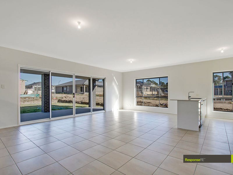56 Medlock Street, Riverstone, NSW 2765