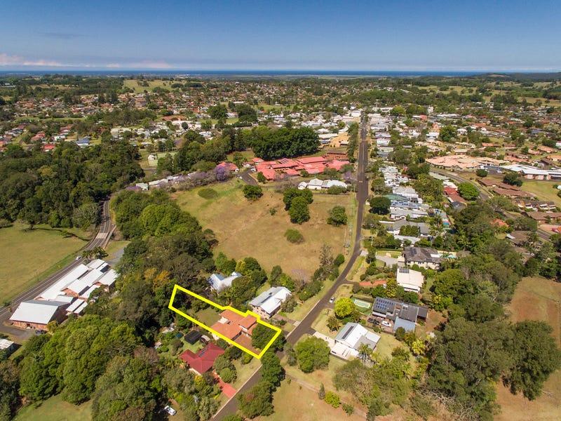 6  Main Street, Alstonville, NSW 2477
