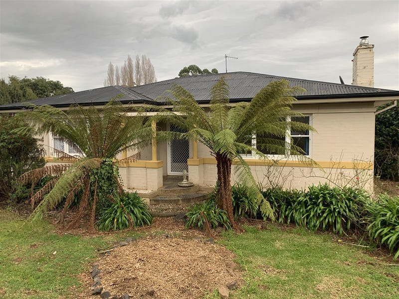 78 Ironcliffe Road, Penguin, Tas 7316