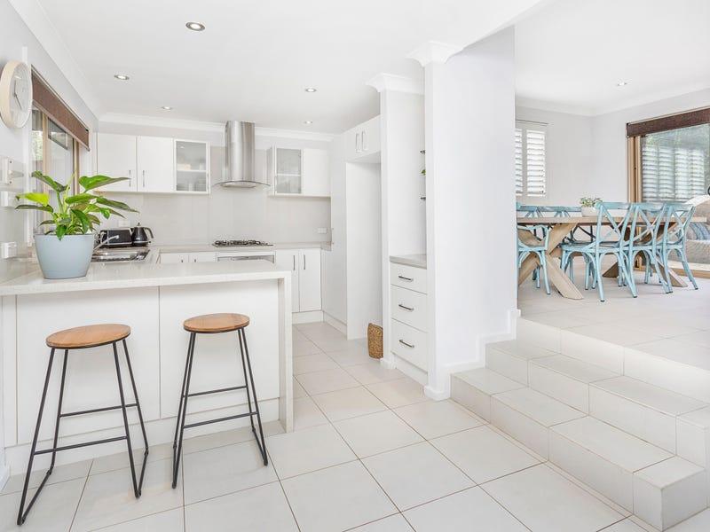 6 Samuels Lane, Kiama Downs, NSW 2533
