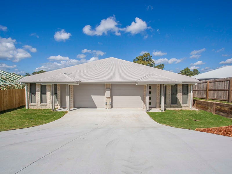 2/53A Groundwater Road, Southside, Qld 4570