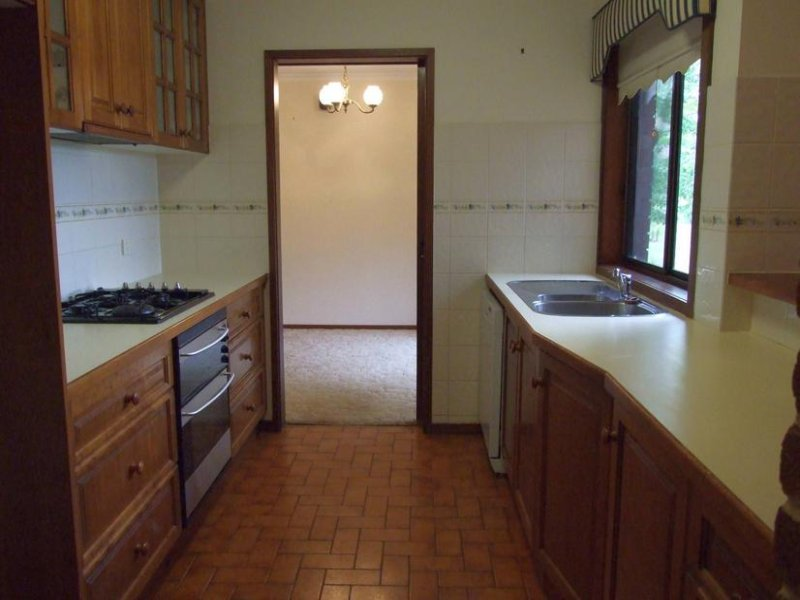 Address available on request, Waldara, Vic 3678
