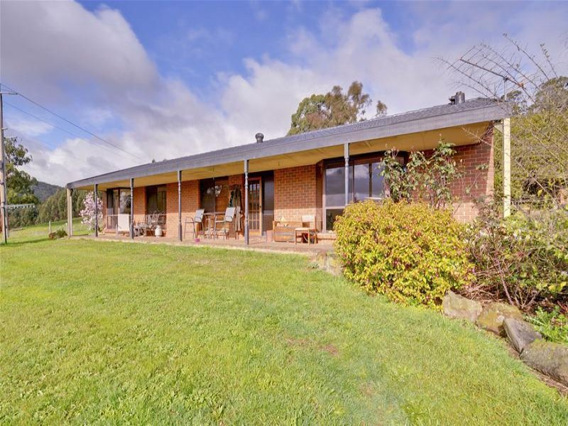 270 Lays Road Extension, Willung South, Vic 3847