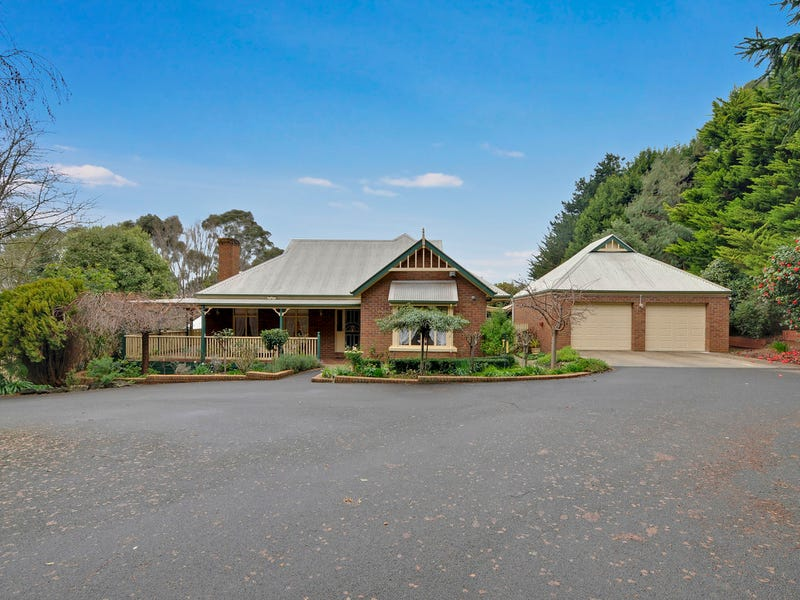 295 Moe South Road, Moe South, Vic 3825