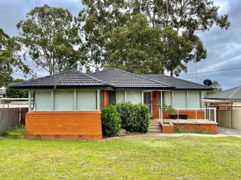 35 Lawson Street, Campbelltown, NSW 2560