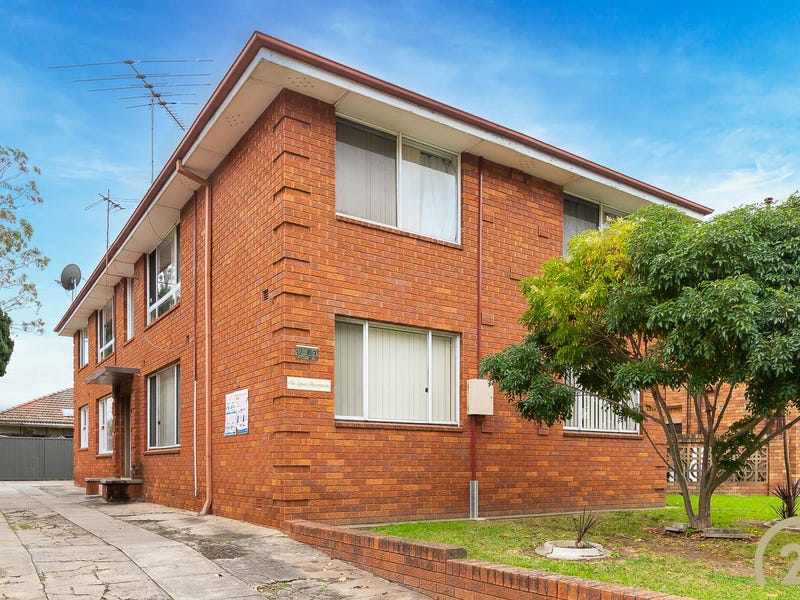 239 The Horsley Drive, Fairfield, NSW 2165