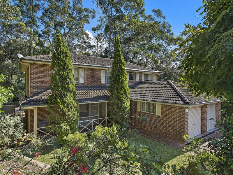 2 Greenwood Avenue, Berkeley Vale, NSW 2261