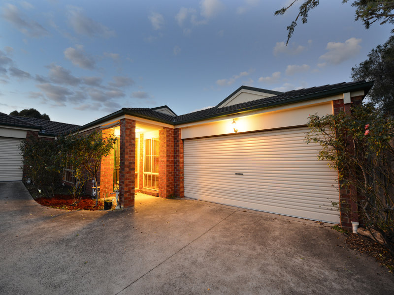 3/7 East Road, Seaford, Vic 3198