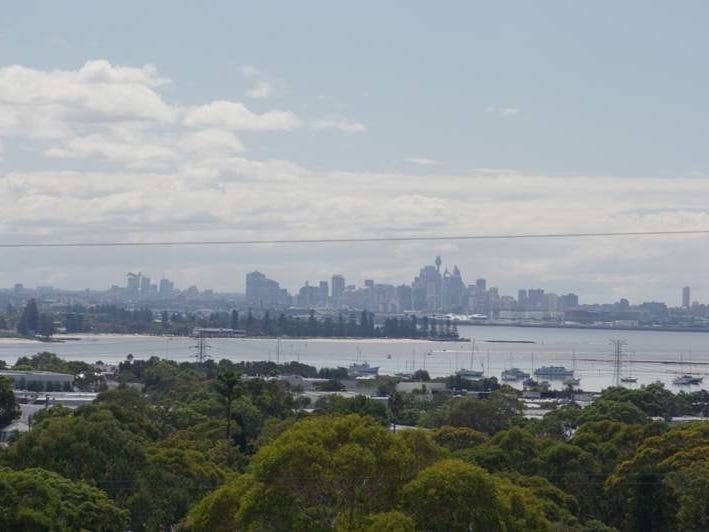 702/22 Banksia, Caringbah, NSW 2229