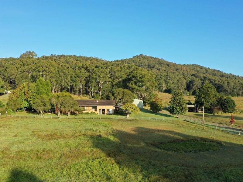 532 Jilliby Road, Jilliby, NSW 2259