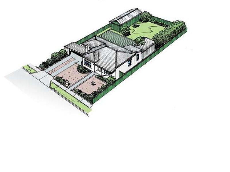 109 Maple Avenue, Royal Park, SA 5014