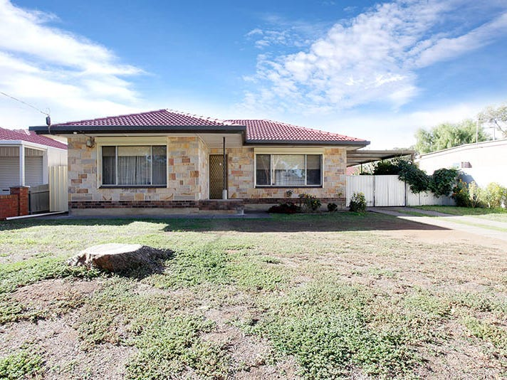 6 Mcintosh Crescent, Brahma Lodge